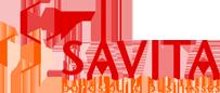 Savita Oil